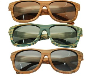 custom_bamboo_wood_bulk_wholesale_sun_glasses